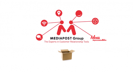 Mediapost Group
