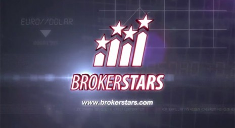 Financial Social Games! by Brokerstars