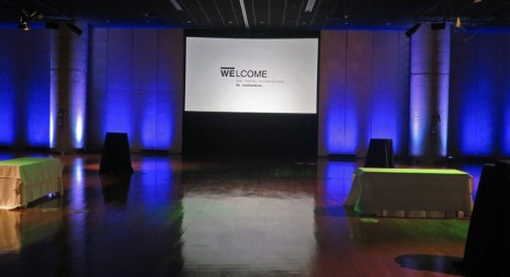 Welcome 2015 – The Travel Professional No conference