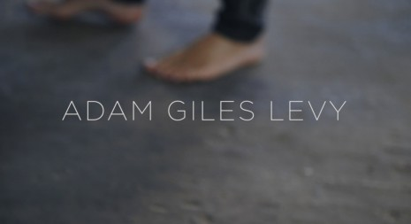 Videoclip Adam Giles Levy – Unravelled